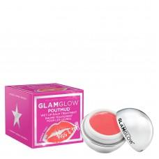Бальзам-блеск для губ GLAMGLOW POUTMUD™ Wet Lip Balm Treatment KISS & TELL 7гр