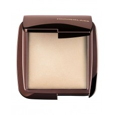 Пудра для лица Hourglass Ambient® Lighting Powder Diffused Light travel size 1,4гр