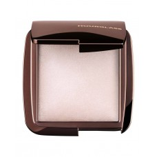 Пудра для лица Hourglass Ambient® Lighting Powder Ethereal Light travel size 1,4гр