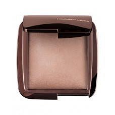 Пудра для лица HOURGLASS Ambient® Lighting Powder Dim Light 10гр