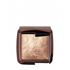 Пудра для лица Hourglass Ambient™ Lighting Infinity Powder 9,5гр