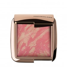 Румяна для лица Hourglass Ambient Lighting Powder Blush Luminous Flush 4,2гр