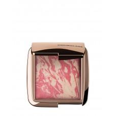 Румяна для лица Hourglass Ambient® Lighting Powder Blush Diffused Heat travel size 1,3гр