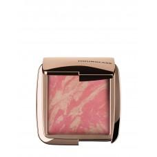 Румяна для лица Hourglass Ambient® Lighting Powder Blush Luminous Flush travel size 1,3гр