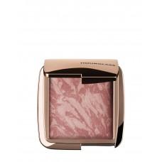 Румяна для лица Hourglass Ambient® Lighting Powder Blush Mood Exposure travel size 1,3гр