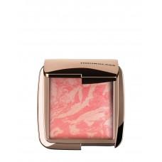 Румяна-хайлайтер Hourglass Ambient Strobe Lighting Blush Incandecent Electra 4,2гр