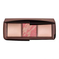 Палетка для макияжа лица Hourglass Ambient® Lighting Palette - Luminous Edit 9,1гр