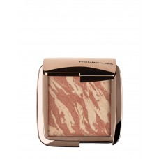 Румяна-хайлайтер Hourglass Ambient Strobe Lighting Blush Brilliant Nude 4,2гр