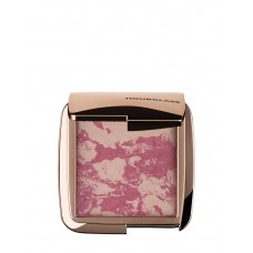 Румяна-хайлайтер Hourglass Ambient Strobe Lighting Blush Iridescent Flash 4,2гр