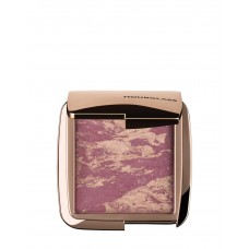Румяна-хайлайтер Hourglass Ambient Strobe Lighting Blush Euphoric Fusion 4,2гр