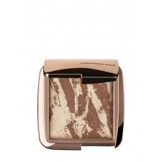 Бронзер для лица Hourglass Ambient® Lighting Bronzer Radiant Bronze Light travel size 1,3гр