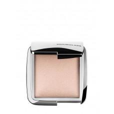 Хайлайтер для лица Hourglass Ambient® Strobe Lighting Powder Incandescent Light travel size 1,3гр