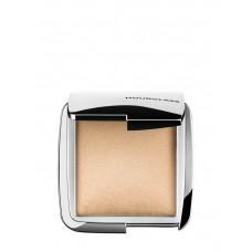 Хайлайтер для лица Hourglass Ambient® Strobe Lighting Powder Brilliant travel size 1,3гр