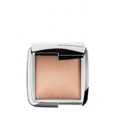 Хайлайтер для лица Hourglass Ambient® Strobe Lighting Powder Euphoric travel size 1,3гр