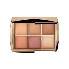 Лимитированная палетка для макияжа лица Hourglass Ambient® Lighting Edit - Unlocked 7,8гр