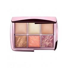 Лимитированная палетка для макияжа лица Hourglass Ambient® Lighting Edit Volume 4 7,8гр
