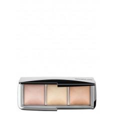 Палетка хайлайтеров Hourglass Ambient™ Metallic Strobe Lighting Palette