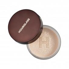 Рассыпчатая пудра для лица HOURGLASS Veil™ Translucent Setting Powder mini 0,9гр