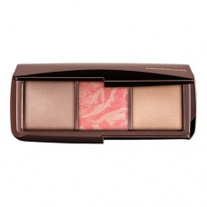 Палетка для макияжа лица Hourglass Ambient® Lighting Palette - Dim Edit 9,1гр