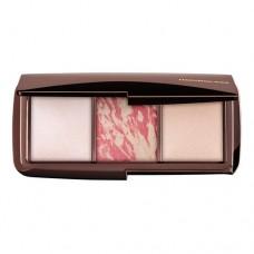 Палетка для макияжа лица Hourglass Ambient® Lighting Palette - Ethereal Edit 9,1гр