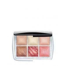 Лимитированная палетка для макияжа лица Hourglass Ambient™ Lighting Edit - Ghost 8,4гр