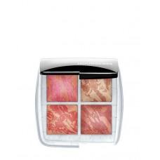 Лимитированная палетка румян Hourglass Ambient™ Lighting Blush Quad - Ghost 5,6гр