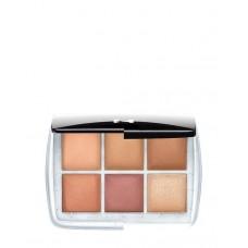 Лимитированная палетка для макияжа лица Hourglass Ambient™ Lighting Edit Unlocked - Ghost