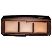 Палетка для макияжа лица Hourglass Ambient® Lighting Palette 9,9гр