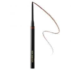 Гелевый карандаш для глаз Hourglass 1.5MM Mechanical Gel Eye Liner Bronze 0,6гр