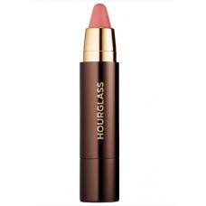 Помада для губ Hourglass Girl™ Lip Stylo Believer 2,5гр