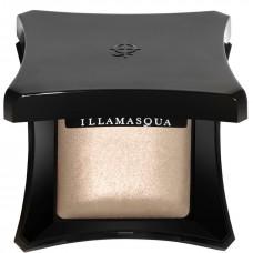 Хайлайтер для лица Illamasqua Beyond Powder OMG 7гр