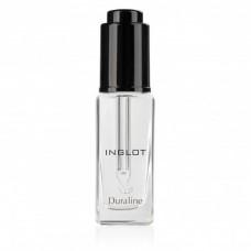 Жидкость для стойкости макияжа Inglot Duraline Transforming Liquid 9мл