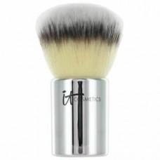 Кисть кабуки IT Cosmetics Kabuki Brush mini