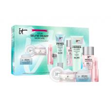 Лимитированный набор по уходу за кожей лица IT Cosmetics Your selfie-ready skin care