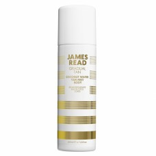 Кокосовая вода-спрей с эффектом загара JAMES READ Coconut Water Tan Mist Body 200мл