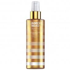 Спрей автозагар для тела с эффектом сияния JAMES READ H2O Illuminating Tan Mist 200мл