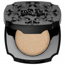 Тени для бровей KAT VON D Brow Struck Dimension Powder Color Blonde 1,5гр