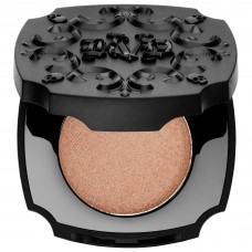 Тени для бровей KAT VON D Brow Struck Dimension Powder Color Taupe 1,5гр