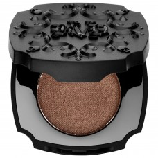 Тени для бровей KAT VON D Brow Struck Dimension Powder Color Medium Brown 1,5гр