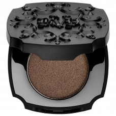 Тени для бровей KAT VON D Brow Struck Dimension Powder Color Dark Brown 1,5гр