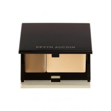 Палетка кремовых корректоров Kevyn Aucoin The Creamy Glow Duo - Sculpting/Candlelight 4,5гр