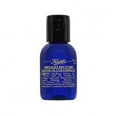 Масло для снятия макияжа и очищения кожи лица Kiehl's Since 1851 Midnight Recovery Botanical Cleansing Oil 41мл