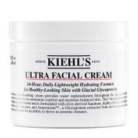 Увлажняющий крем для лица Kiehl's Ultra facial cream 125мл