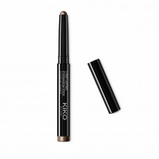 Стойкие тени-карандаш KIKO Long Lasting Stick Eyeshadow 06