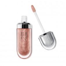 Смягчающий блеск для губ с трехмерным эффектом KIKO 3D Hydra Lipgloss 18