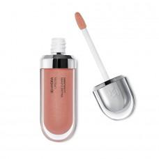 Смягчающий блеск для губ с трехмерным эффектом KIKO 3D Hydra Lipgloss 20