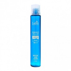Кератиновый филлер для волос La'dor Perfect Hair Fill-Up 13мл