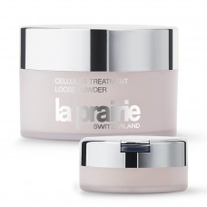 Рассыпчатая прозрачная пудра La Prairie Cellular Treatment Loose Powder Translucent 1 66гр