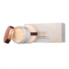 Лимитированный набор Laura Mercier Pret-A-Powder Limited Edition Powder + Puff (пудра 29гр + фирменная пуховка)