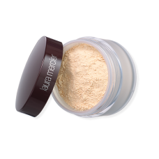 Рассыпчатая пудра Laura Mercier Translucent Loose Setting Powder 29гр